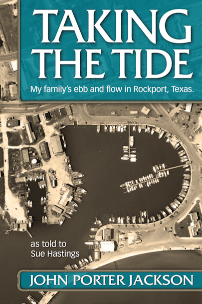 """Taking The Tide"""