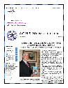2011 April Newsletter