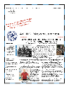 2013 March Newsletter