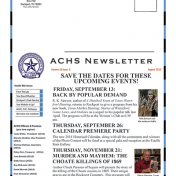 newsletter--Aug-2013-final_Page_1