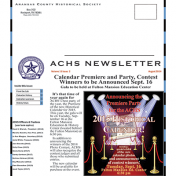 newsletter-August2014_Page_1