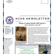 newsletterMar2015_Page_1